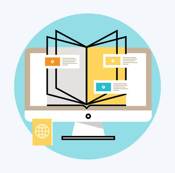 kostenloser blog hosting